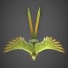 12 08 51 774 fantasy parrot 10 4