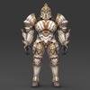 12 09 04 194 fantasy character king aaliza 02 4