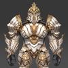 12 09 04 354 fantasy character king aaliza 03 4