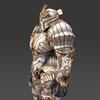 12 09 04 515 fantasy character king aaliza 04 4