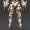 12 09 04 659 fantasy character king aaliza 05 4