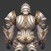 12 09 05 274 fantasy character king aaliza 08 4