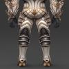 12 09 05 417 fantasy character king aaliza 09 4
