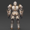 12 09 05 542 fantasy character king aaliza 10 4