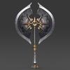 12 09 06 215 fantasy character king aaliza 14 4