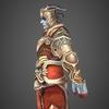 12 09 06 862 fantasy character king jintara 03 4