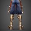 12 09 07 730 fantasy character king jintara 08 4