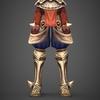 12 09 07 98 fantasy character king jintara 04 4