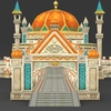 12 09 11 163 fantasy castle raj mahal 02 4
