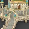 12 09 11 518 fantasy castle raj mahal 04 4