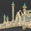 12 09 11 760 fantasy castle raj mahal 05 4