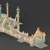12 09 12 463 fantasy castle raj mahal 10 4