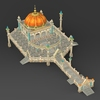 12 09 12 861 fantasy castle raj mahal 12 4