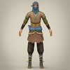 12 09 13 416 ninja warrior 01 4