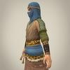 12 09 14 194 ninja warrior 03 4