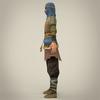 12 09 14 407 ninja warrior 06 4