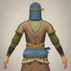 12 09 14 483 ninja warrior 07 4