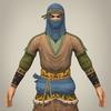 12 09 14 61 ninja warrior 02 4
