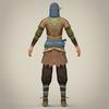 12 09 14 620 ninja warrior 09 4