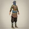 12 09 14 747 ninja warrior 10 4