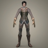 12 09 15 249 fantasy character prince vikram 02 4