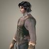 12 09 15 425 fantasy character prince vikram 04 4