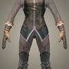 12 09 15 705 fantasy character prince vikram 05 4