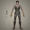 12 09 15 80 fantasy character prince vikram 01 4