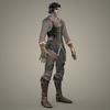 12 09 16 390 fantasy character prince vikram 13 4