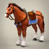 12 09 25 641 fantasy warrior horse 01 4
