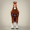 12 09 25 928 fantasy warrior horse 03 4
