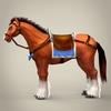 12 09 26 11 fantasy warrior horse 04 4