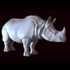 12 10 57 722 rhino 02 4