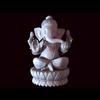 12 10 58 523 indian elephant god 01 4