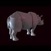 12 10 58 82 rhino 04 4