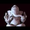 12 10 59 361 indian elephant god 04 4