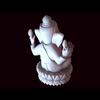 12 10 59 509 indian elephant god 06 4