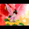 12 10 59 980 flower fairy 01 4