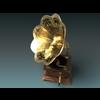 12 11 03 392 gramophone 02 4