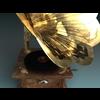 12 11 03 610 gramophone 04 4