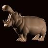 12 11 04 182 hippo 02 4