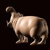 12 11 04 323 hippo 03 4