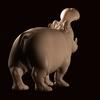 12 11 04 403 hippo 04 4