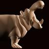 12 11 04 971 hippo 08 4
