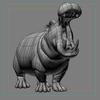 12 11 05 113 hippo 09 4