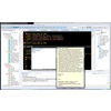 12 11 50 251 mayaeclipseallscreen 4