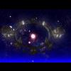 12 15 37 449 wormhole gateway image 4 4