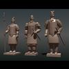 12 16 06 324 terracotta warriors 01 4
