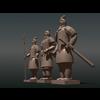 12 16 06 501 terracotta warriors 02 4