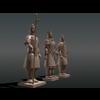 12 16 06 623 terracotta warriors 03 4